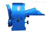 9ZR-6秸秆青贮机