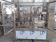 GDLD-液体全自动灌装生产线