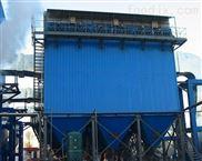 立式锅炉除尘器控制烟气流速湿式脱硫除尘