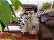 sj-100優質多功能水餃機速凍餃子機加工設備
