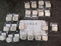 A1M2台湾滑环代理商