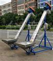 厂家直供不锈钢输送机 德阳倾斜螺旋提升机