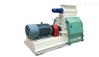 SFSP968-水滴形粉碎机器