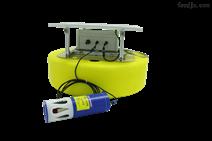 饮用水源水质在线监测标准及传感器