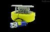 飲用水源水質在線監測標準及傳感器
