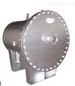 螺旋板换热器制造不能缺乏核心竞争力!