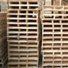 物流专用木质托盘 泰安木托盘结实耐用