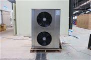 12匹食品農產品空氣能源熱泵箱式風烘干燥機