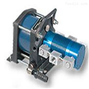 美国HII液体增压泵