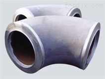 GB12459国标弯头 90度焊接弯头优质供应商