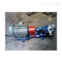 華潮KCB-483.3齒輪泵直銷