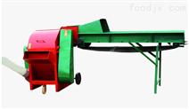 9QRF80型青貯揉碎草粉機器
