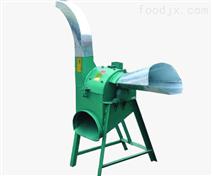 9ZF30型饲草粉碎机器