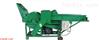 TF5.0型秸秆青贮粉碎揉丝机器