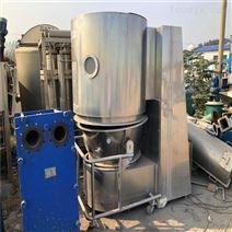 二手沸騰干燥機價格