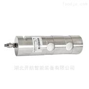 BH-N拉力传感器误选型