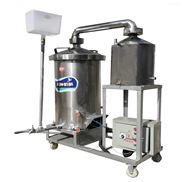 生料酿酒机小型粮食酿酒设备