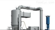 FL300沸腾制粒干燥机