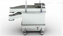 ZS系列振动长方分筛机器