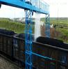 晉城鐵路煤炭運輸抑塵劑價格