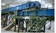RMS系列埋刮板输送机器