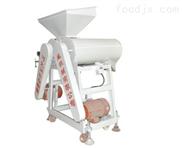 5XT型小麦脱壳机器