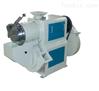 NF200B型鐵輥噴風碾米機器