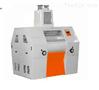 MSQ气控/MSJ机械磨粉机