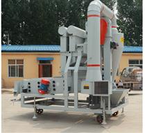 5XFZ-10BM型特定机型风筛清选机