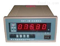 SWY-CC5 水位差測控儀測量