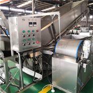 牛柳解凍機-蒸汽加熱水解凍