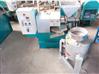 小型滤油机器