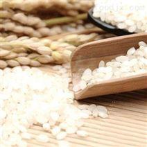 单螺杆膨化DL3000营养人造米食品生产设备