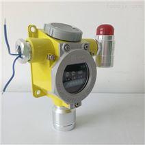 锅炉房天然气检测报警器燃气泄漏报警装置