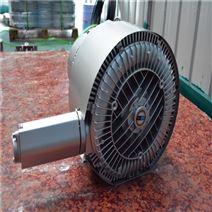 吸粉末风机、上料专用高压风机