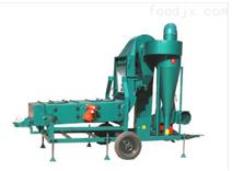 5XHC-5.0型环保种子清选车