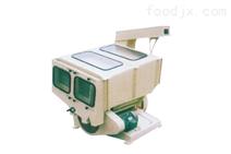 5XDM型谷糙分离机