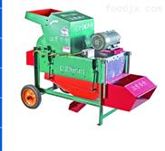 KTY-380型玉米测产种子脱粒机