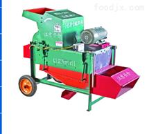 KTY-380型玉米測產種子脫粒機