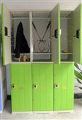 工廠更衣柜 車間衣鞋柜 無塵車間儲物柜