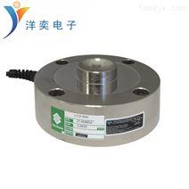 世銓PSD輪輻式傳感器LCD-60tM