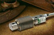 意大利EUROBIL称重传感器FX-21-300KG