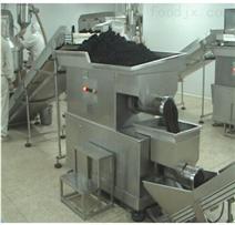 GSL-450型单、双层高效精炼机