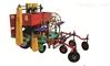 2CM-2馬鈴薯種植機