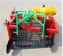 4UX-85A馬鈴薯收穫機
