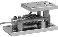 SB料斗反应釜电子秤  不锈钢称重传感器
