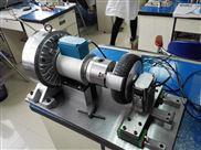 原厂进口 HBM 扭矩传感器 希而科