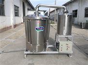 白酒蒸馏机,电热馏酒机,纯粮酿酒设备