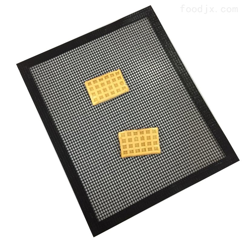 网格烤盘垫