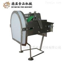 DY-302东莞德盈小型多功能切辣椒圈机切葱机